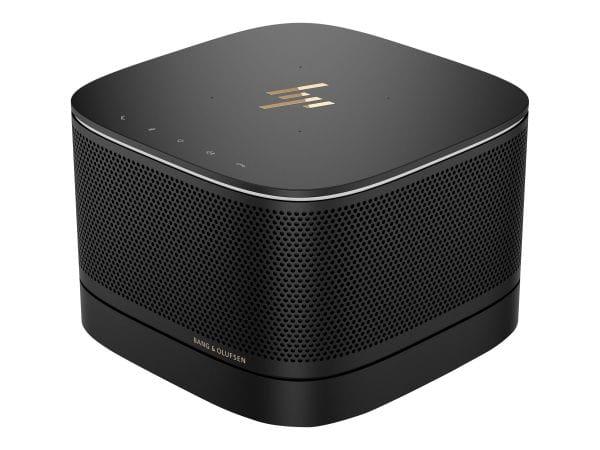 HP  Desktop Computer 4ZA56EA#ABD 1