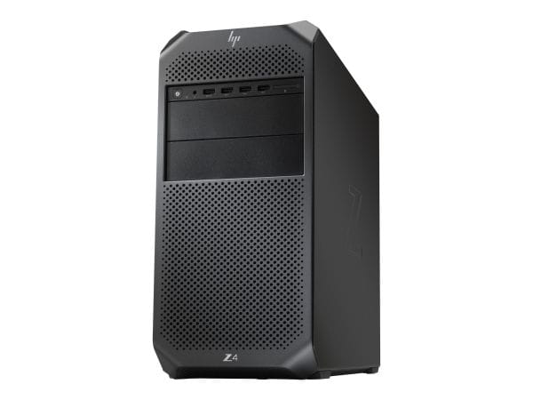 HP  Desktop Computer 9LM37EA#ABD 3