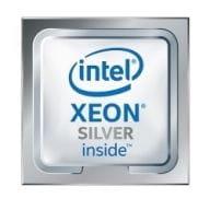 Dell Prozessoren 338-BSDR 1