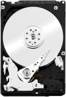 Western Digital (WD) Festplatten WD10JFCX 1