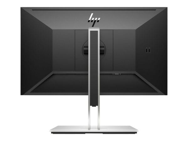 HP  TFT Monitore 9VF96AA#ABB 2