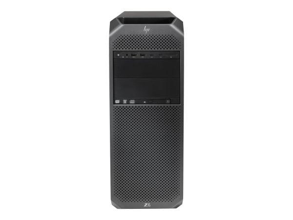HP  Desktop Computer 6QP06EA#ABD 5