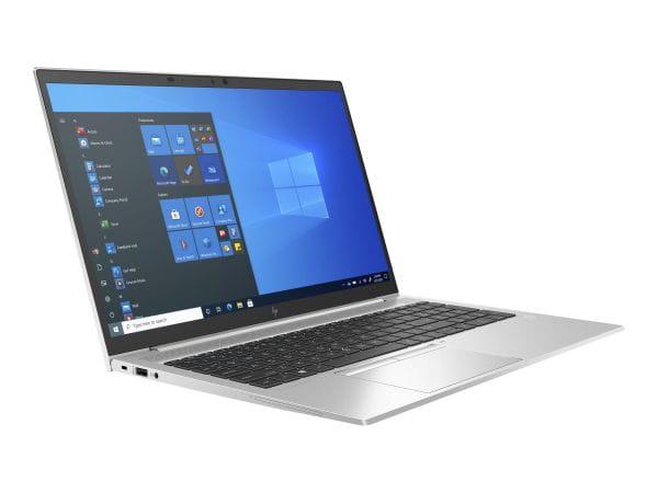 HP  Notebooks 4K9Z3EA#ABD 2