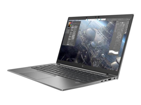 HP  Notebooks 2C9Q3EA#ABD 1