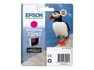 Epson Tintenpatronen C13T32434010 2