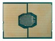 HP  Prozessoren 5YZ49AA 2