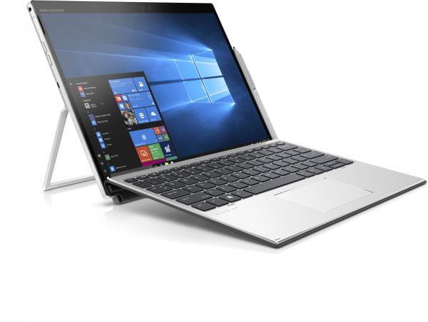 HP  Tablets 7KP51EA#ABD 2
