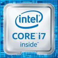 Intel Prozessoren BX80671I76800K 1