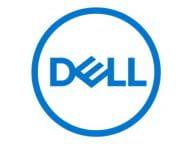 Dell Notebook Zubehör MK15 1