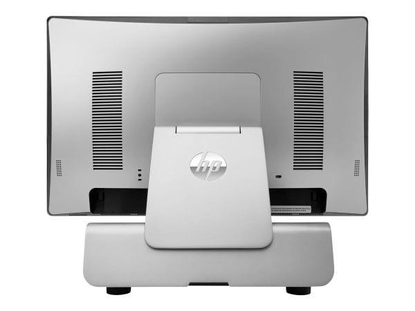 HP  Desktop Computer 4WA56EA 5