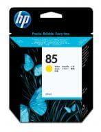 HP  Tintenpatronen C9427A 4