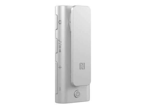Sony Headsets, Kopfhörer, Lautsprecher. Mikros 1307-4709 3