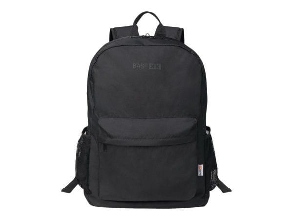 DICOTA Taschen / Schutzhüllen D31850 3