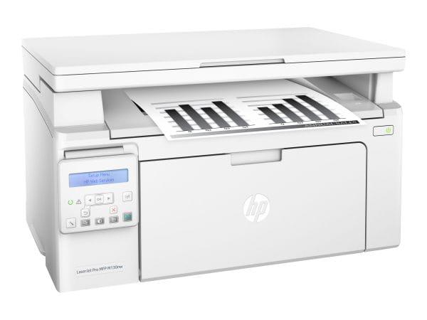 HP  Multifunktionsdrucker G3Q58A#B19 4