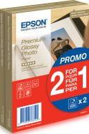 Epson Papier, Folien, Etiketten C13S042167 1