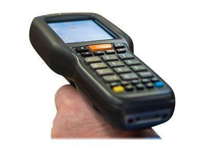 Datalogic Scanner 945550027 3