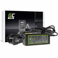 Green Cell Ladegeräte AD38AP 1