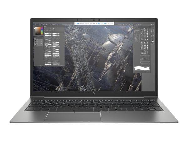 HP  Notebooks 1J3Q2EA#ABD 5