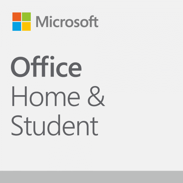 Office Home & Student 2019 PKC Holländisch (79G-05090)