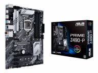 ASUS Mainboards 90MB12V0-M0EAY0 1
