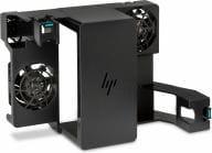 HP  Desktop Zubehör  1XM34AA 2