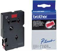 Brother Papier, Folien, Etiketten TC491 1