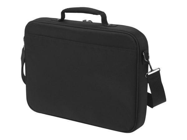 DICOTA Taschen / Schutzhüllen D30446-RPET 5