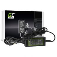 Green Cell Stromversorgung (USV) AD66P 1