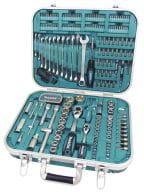 Makita Handwerkzeuge P-90532 1