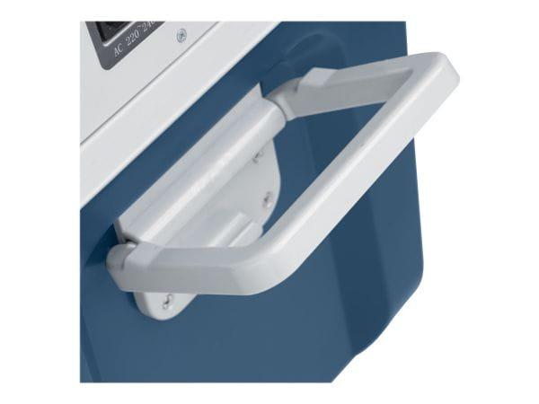 Dometic Haushaltsgeräte 9600024952 4