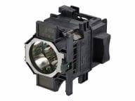 Epson Zubehör Projektoren V13H010L84 1