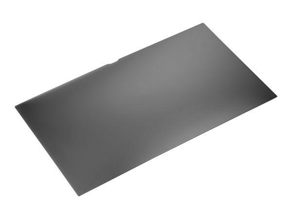 HP  Notebook Zubehör J6E64AA 1