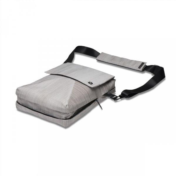 DICOTA Taschen / Schutzhüllen D30639 4