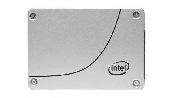 Intel Festplatten SSDSC2KG019T801 1