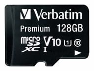 Verbatim Speicherkarten/USB-Sticks 44085 1