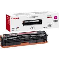 Canon Toner 6270B002 1