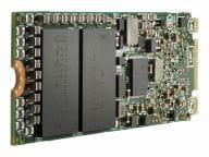 HPE Festplatten P05896-B21 1