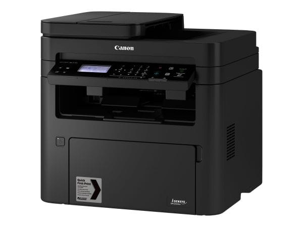 Canon Multifunktionsdrucker 2925C016 1
