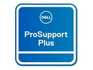 Dell Systeme Service & Support L3SL3_1OS5PSP 1