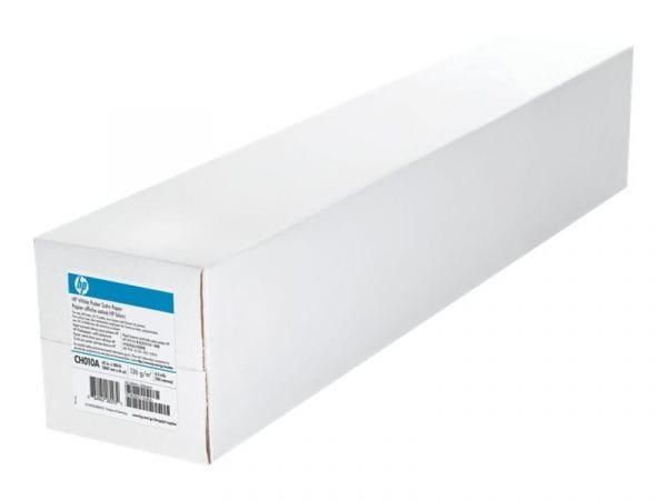 HP  Papier, Folien, Etiketten CH010A 2
