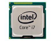 Intel Prozessoren CM8063701211600 1