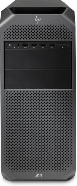 HP  Desktop Computer 6TL49EA#ABD 1