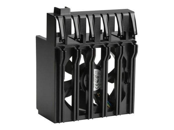HP  Desktop Zubehör  1XM33AA 1