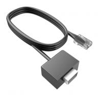 HP  Kabel / Adapter K0A30AA 1
