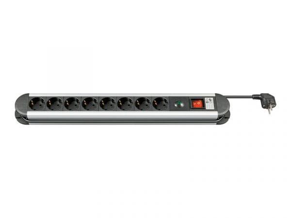 Wentronic Stromversorgung Zubehör  93002 1