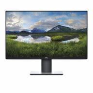 Dell TFT Monitore DELL-P2720D 1