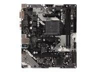 ASRock Mainboards 90-MXB9M0-A0UAYZ 1