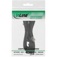 inLine Kabel / Adapter 18655 3