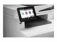 HP  Multifunktionsdrucker W1A78A#B19 5