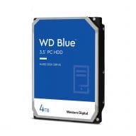 Western Digital (WD) Festplatten WD40EZAZ 1